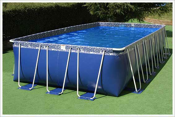 1886 Best Images About Pool On Pinterest Above Ground