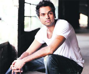 Abhay Deol images, Celebrities photos, Actor stills