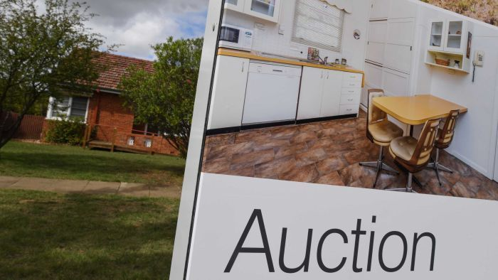 Freenom World House Prices Sydney House Property Prices