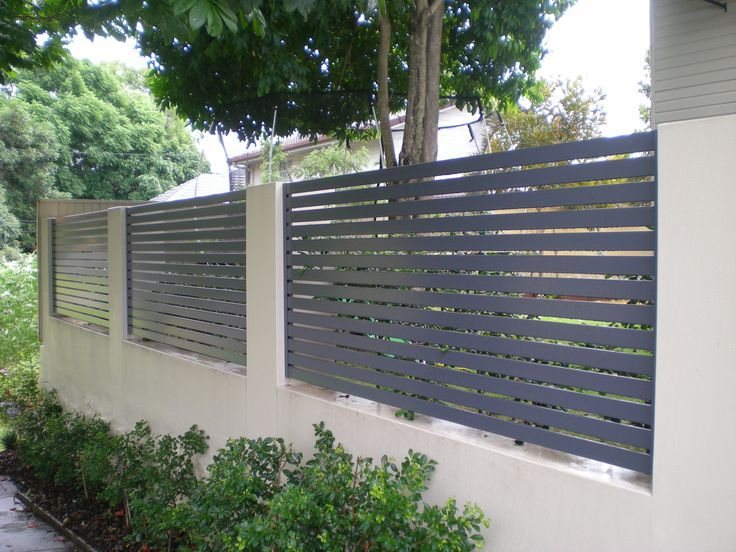 Idea 4435 Posted By Factory Direct Fencing Build