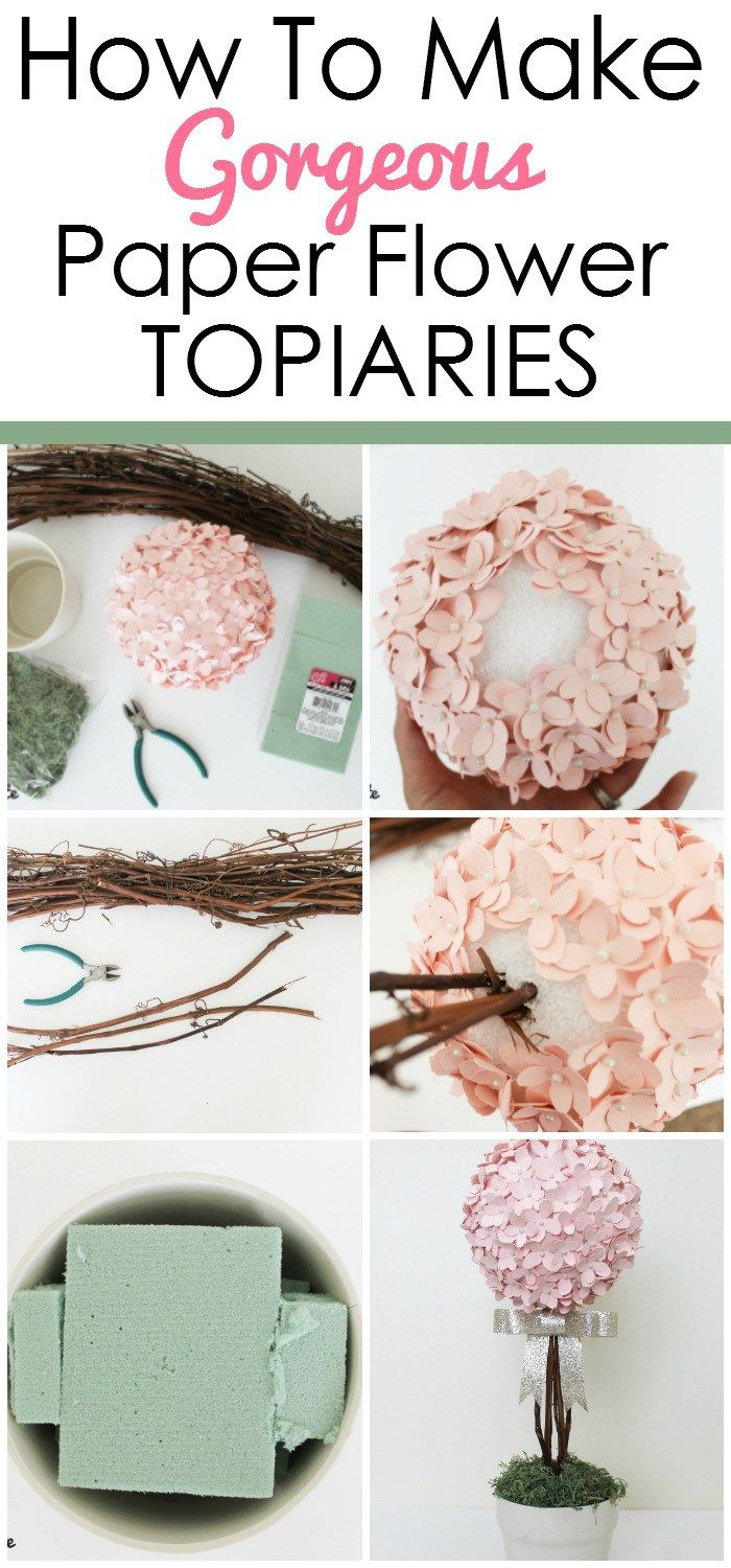 568 best images about epic dollar tree ideas on pinterest for Craft paper dollar tree