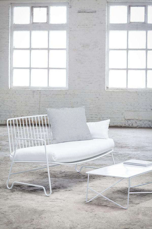 Sofa Serax Paola Navone