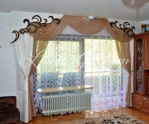 geraumiges gardinen set wohnzimmer balkontur und fenster standort bild oder feacbfcaeddcdbeefb