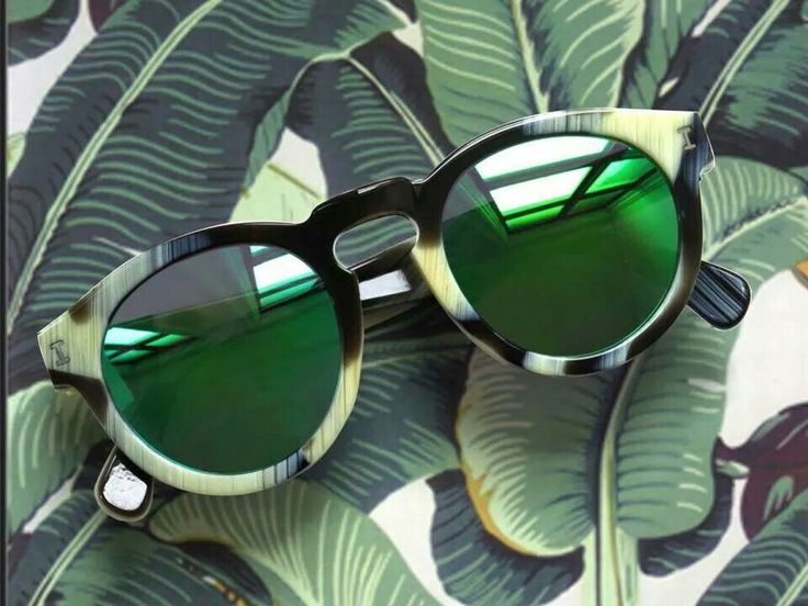 optica Toscana #sunglasses