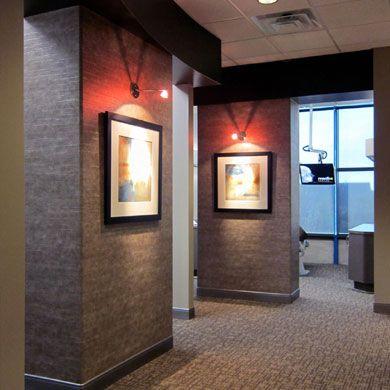 Dental Office Design Ideas dental office building interior design architecture 2012 Dental Office Design Competition Wells Fargo Practice Finance