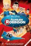 Familien Robinson