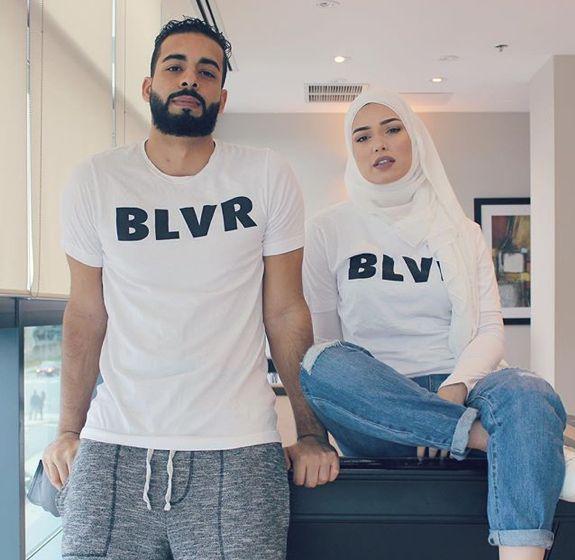 Nourka92 | blvr