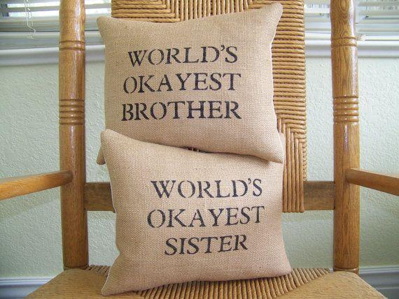 Man Cave Pillows : Best man cave pillows images burlap
