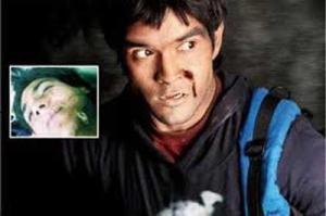 Ajmal Kasab Hanged to Death