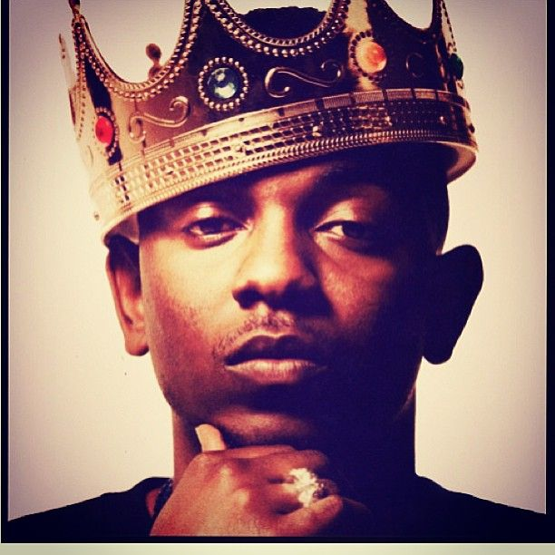 Now everybody serenade the new faith of @kendricklamar  this is king @kendricklamar #king #rappers #verseoftheyear #goodkidmaadcity #poeticjustice #compton #real #sherane #bdkmv #gkmc by @zkeff717 via http://ift.tt/1RAKbXL