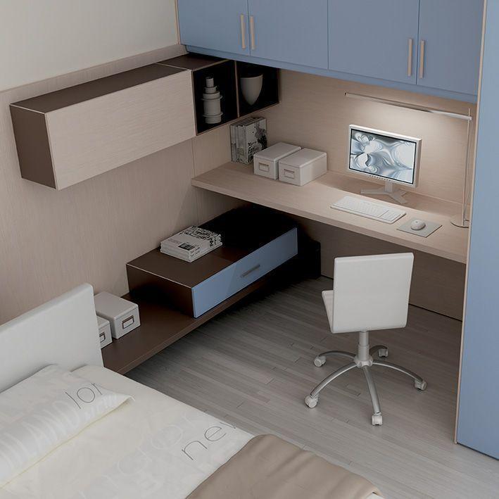 #sak #mobiliario #espacio #oficina #escritorio #diseño #design #office #space #desk