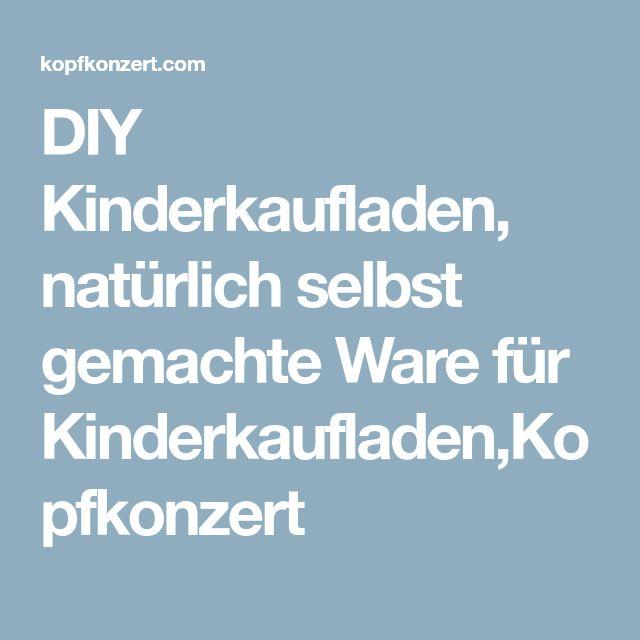 55 best ikea hack lack tisch images on pinterest child for Beistelltisch 55x55