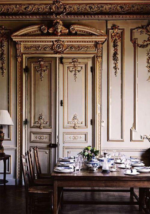 492 Best Regency P P Wedgwood Interiors Images On Pinterest