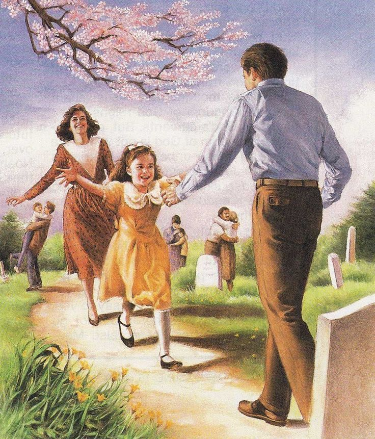 dating rules for beginning jehovah witnesses