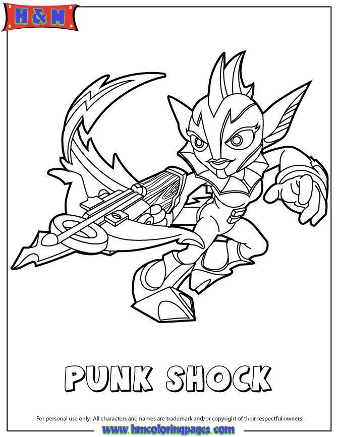 flameslinger coloring pages - photo#23