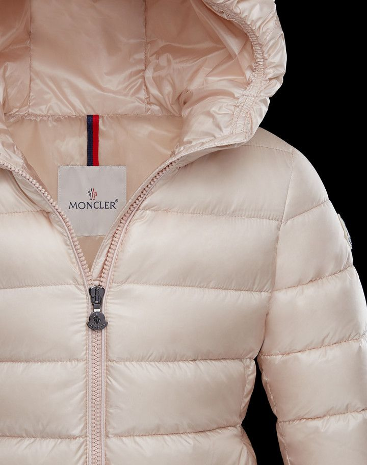 31e131e01 Clothing and down jackets for men, women and kids in 2019 | Moncler ...
