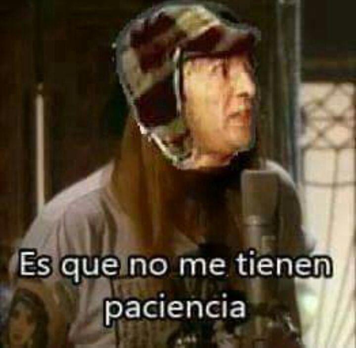 Guns N Roses Memes Axl Loquillo En 2020 Guns Guns N Roses Memes