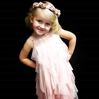 Children's formal clothing has always been a passion of ours. We just love little girls all dolled up in beautiful dresses and seeing dapper boys in perfectly fitting suits! We've provided parent's and grandparents great formal wear fashion options for their children for decades in Streetsville, Burlington, Milton,  Mississauga and Oakville, Ontario Canada  shop online www.gld-forkids.com