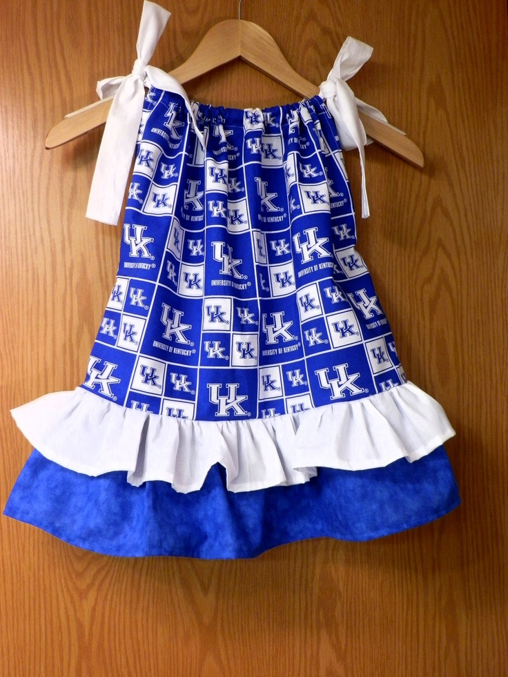 17 best Uk baby clothes images on Pinterest