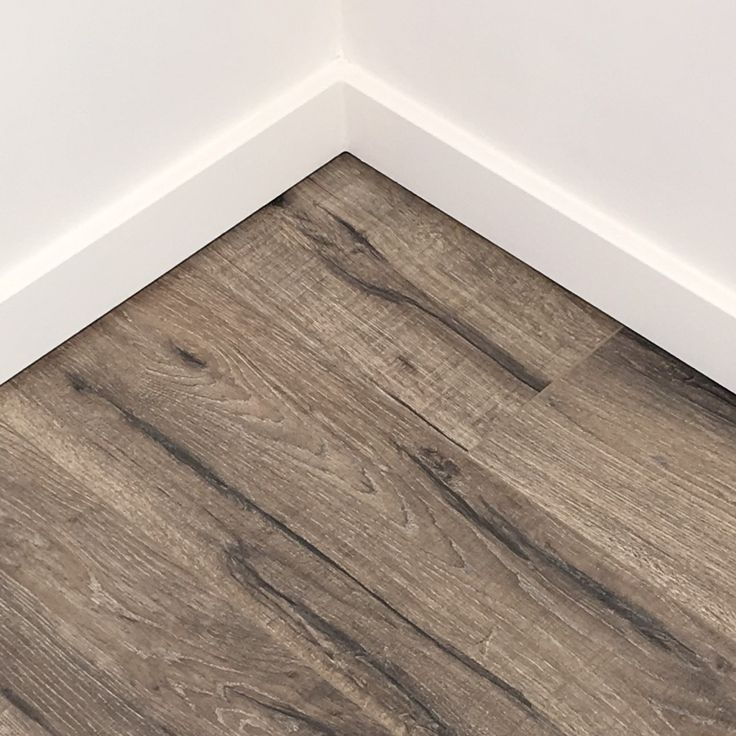 #Quick-Step Perspective Wide V2