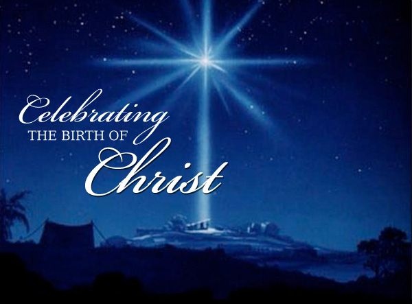 Free Religious Christmas   Is Saying Merry Christmas Politically Correct? Good For Business ...