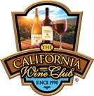 HOT California Wine Club: 4 Wines and $25 Credit Only $39.99! http://ift.tt/2cTG4ue