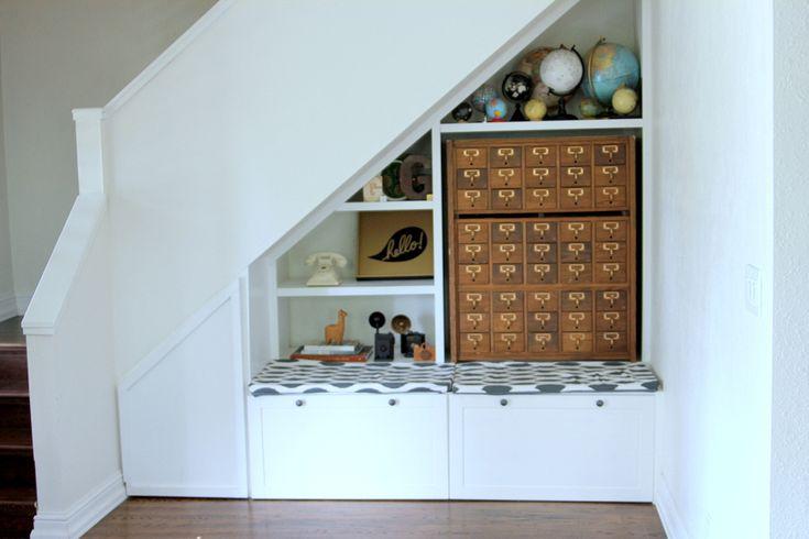 21 Best Hallway Ideas Images On Pinterest Hallway Ideas
