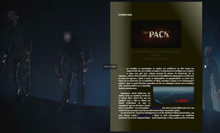 http://www.flipsnack.com/Nimertis/fzh5ecku.html
