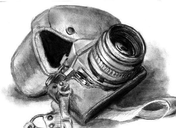 Memilih Kamera DSLR Bagi Fotografer Pemula - http://rumorkamera.com/catatan-kami/memilih-kamera-dslr-bagi-fotografer-pemula/