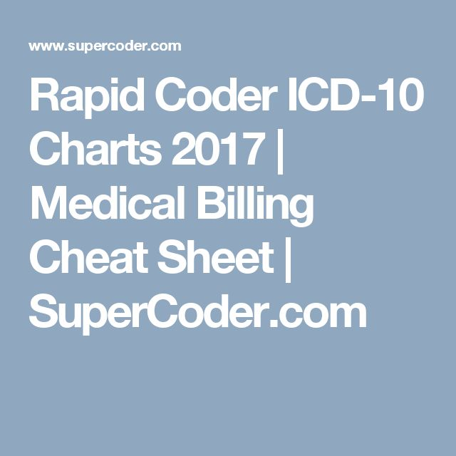 Dating ultrasound icd 10