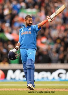Shikhar Dhawan wallpapers for mobile          http://worldcricketevents.com/shikhar-dhawan-hd-images-for-laptop/