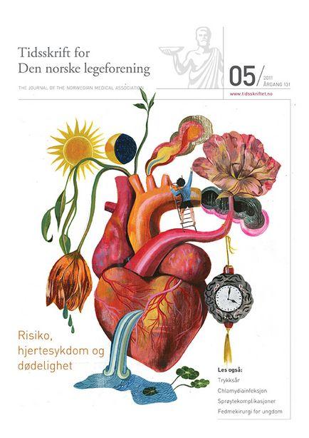 Olaf Hajek Illustrations