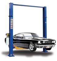 Auto Lift AL2-7K-AC 7,000 lb. Capacity Two Post Car Lift