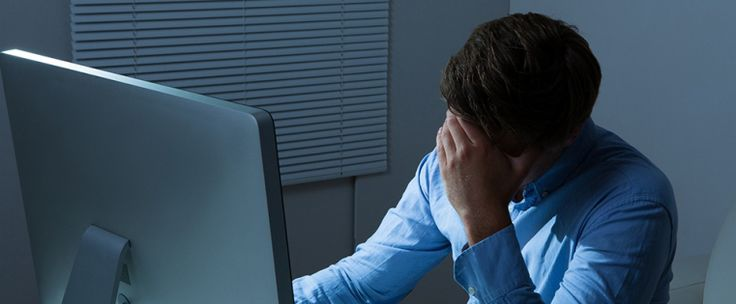 3 Ways to Avoid Cognitive Overload in Your E-learning Course
