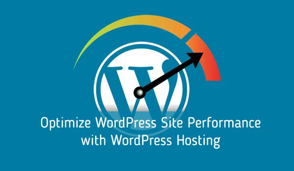 How to Optimize Your WordPress Site Performance with WordPress Hosting? by https://heliossolutions.quora.com/How-to-Optimize-Your-WordPress-Site-Performance-with-WordPress-Hosting