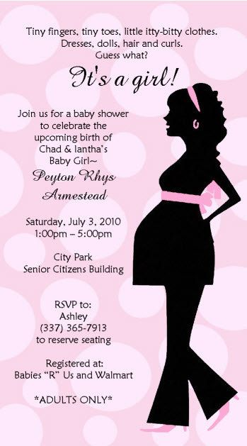 28 best baby shower invitations images on pinterest shower baby girl baby shower invitations mod mom filmwisefo Choice Image