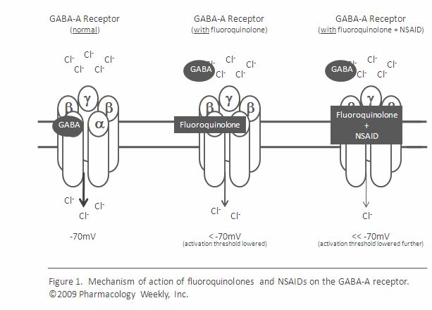 Apixaban oral (Eliquis Oral) Drug Interactions