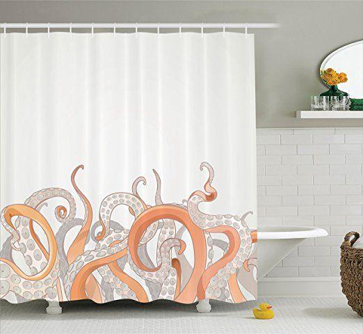 Die besten 25+ Orange nautical bathrooms Ideen auf Pinterest - babyzimmer orange grn