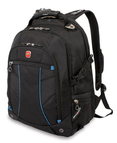 SwissGear Computer Laptop Backpack (SA3118.C) Swiss Gear,http://www.amazon.com/dp/B00CR8H592/ref=cm_sw_r_pi_dp_b.uutb0907G9RGXG