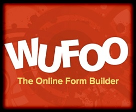 Wufoo is a web application that helps anybody build amazing online forms. These are my FAV! @Noellemena