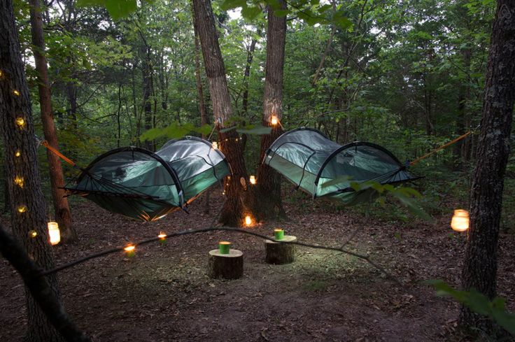 17 Best Ideas About Camping Tent Rentals On Pinterest