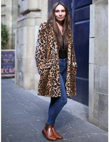 Glasgow street style | ELLE UK#image=1