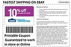 (1) Lowes coupon 10% Off Home Purchase Exp 5/22/14 Depot E mail On line In-Store - http://couponpinners.com/coupons/1-lowes-coupon-10-off-home-purchase-exp-52214-depot-e-mail-on-line-in-store/