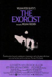 Director: William Friedkin