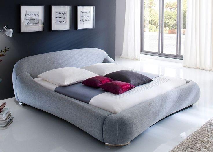 Die besten 25+ Futonbett Ideen auf Pinterest Palleten bett, DIY - modernes schlafzimmer komplett