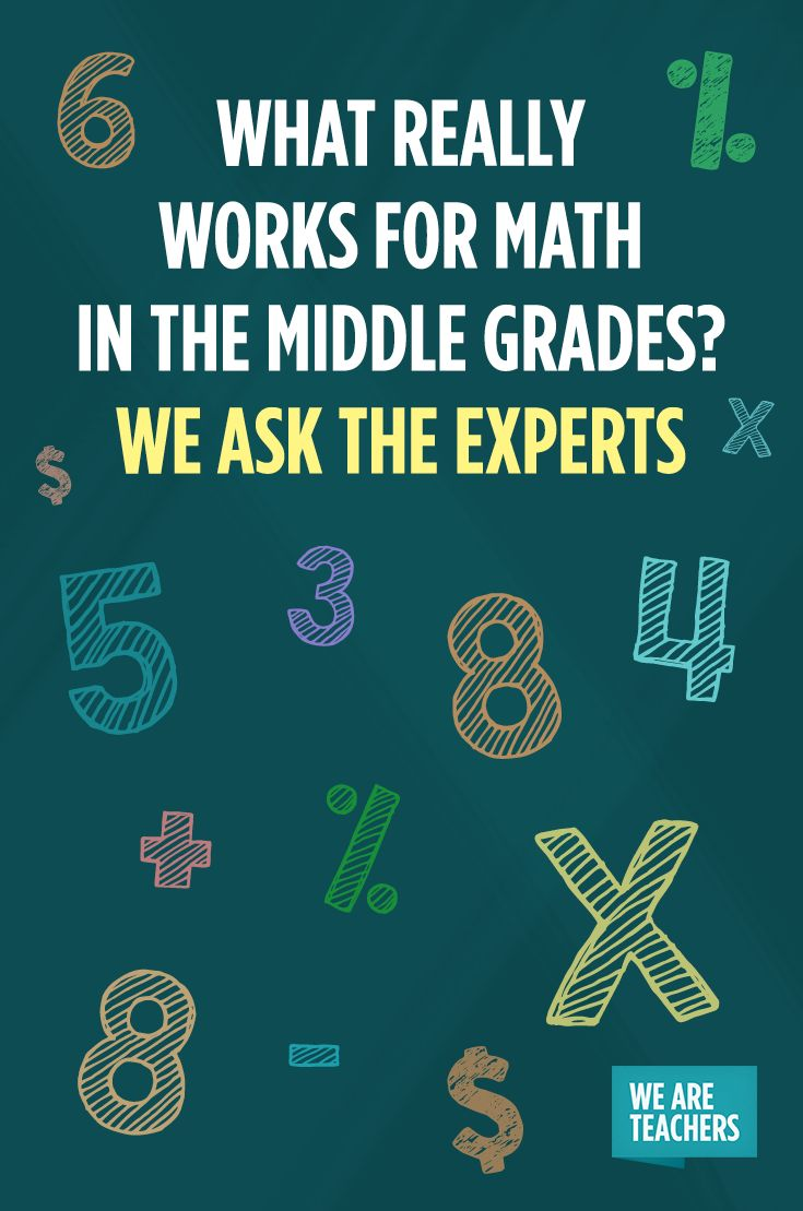43 best Middle School Math Activities and Ideas images on Pinterest ...