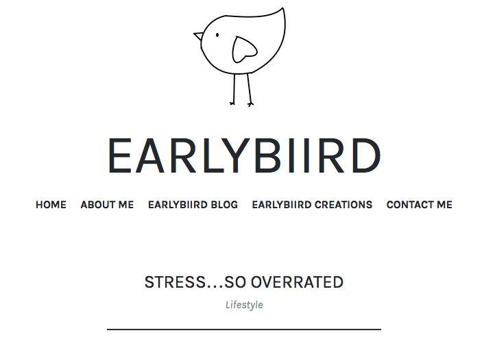 https://earlybiirdblog.com/2016/12/10/stressso-overrated/