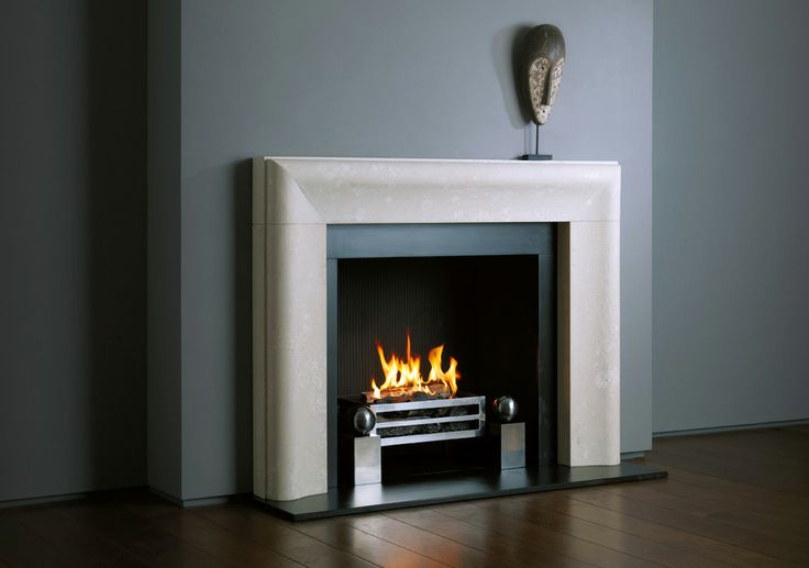 88 Best Images About Chesneys Fireplaces On Pinterest Stirling Stove And Edinburgh