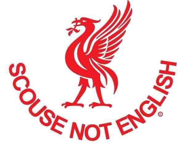 17 Best Images About LIVERPOOL FC On Pinterest