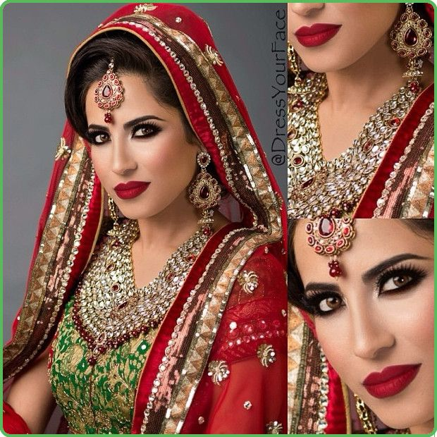 wedding makeup pictures 12 best iya eko international fashion images on 9826